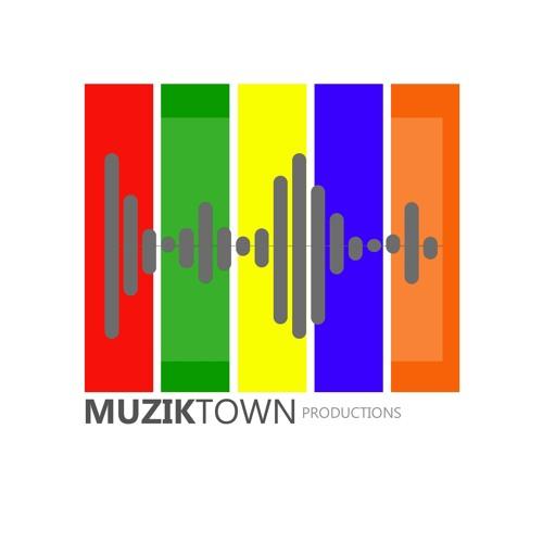 muzik town's avatar