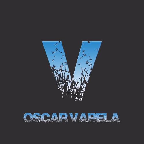 Oscar Varela's avatar