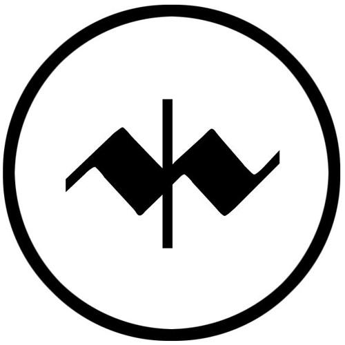 DJ Mordent's avatar