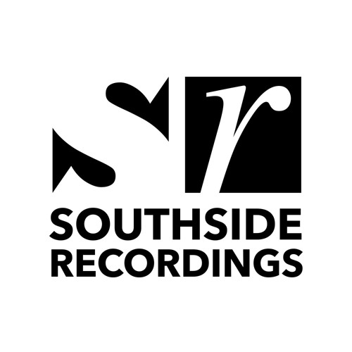 Southside Recordings's avatar