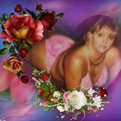 Vonda Johnson's avatar