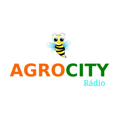 Rádio Agrocity's avatar