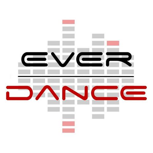 Everdance's avatar