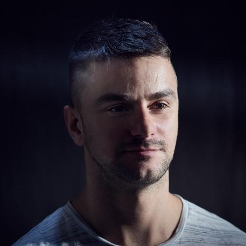 FRANKEE's avatar