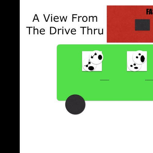 A View From The Drive Thru's avatar