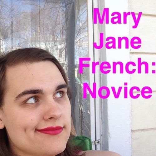 Mary Jane French's avatar