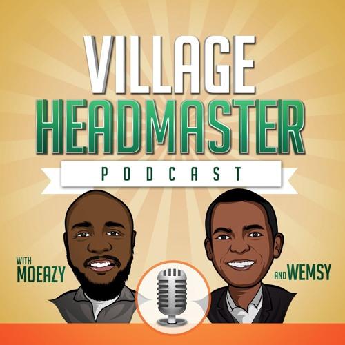 Village Headmaster Podcast's avatar