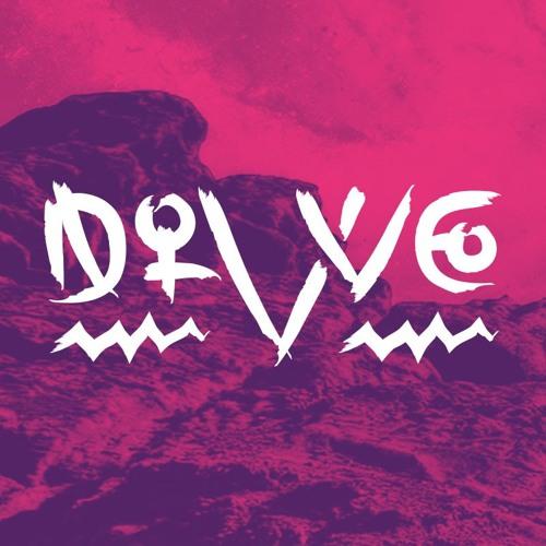 Divve's avatar
