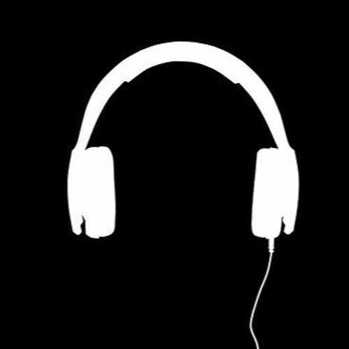 Julien Roux's avatar