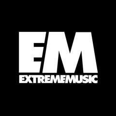Extreme Music