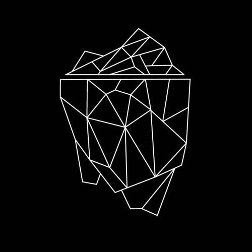 Deeper Access's avatar