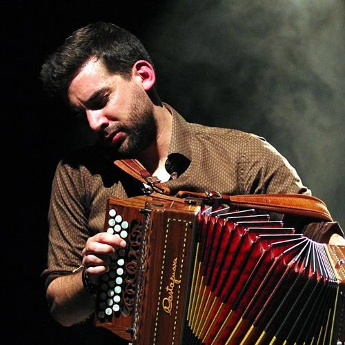 Jonathan De Neck's avatar