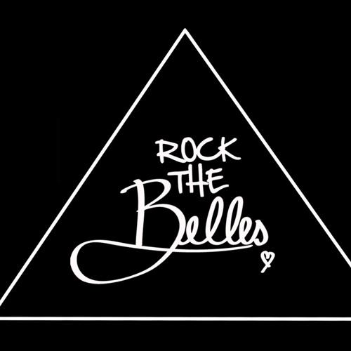 Rock The Belles's avatar