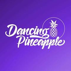 Dancing Pineapple+