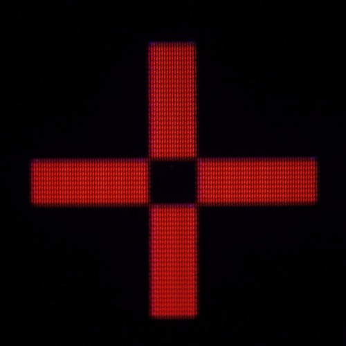 >>REPRO<<'s avatar