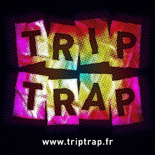 Trip Trap's avatar