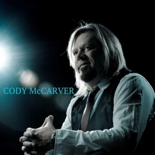 Cody McCarver's avatar