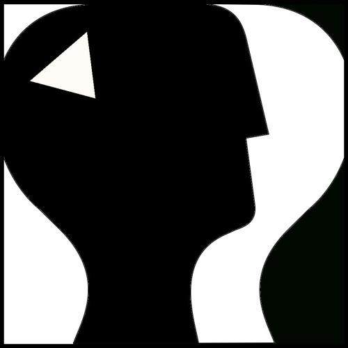 Bh Bm's avatar