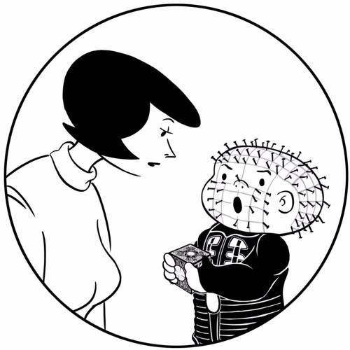 horribletheband's avatar