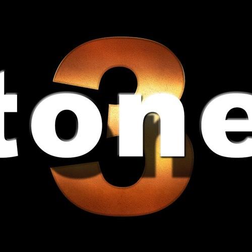 3tone's avatar