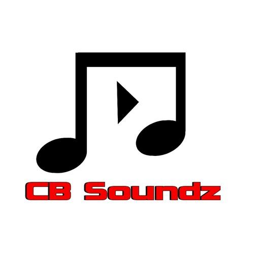 CB Soundz Productions's avatar