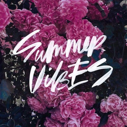 Summer Vibes's avatar