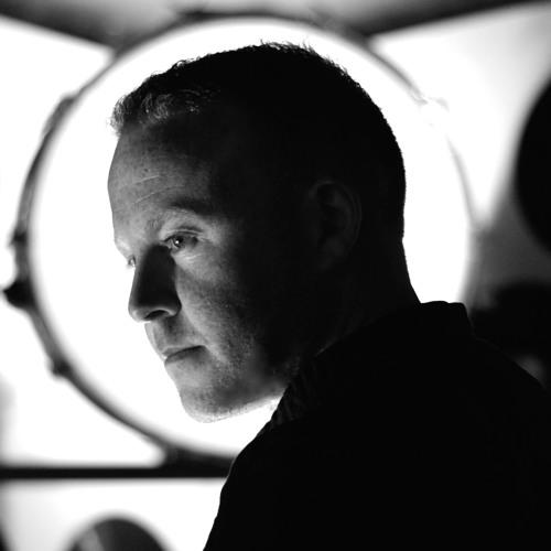 Declan Greene's avatar