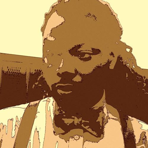 The DOT's avatar