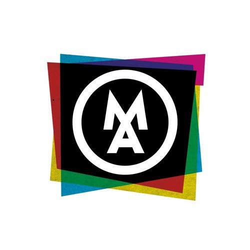 MORO ALLEZ's avatar