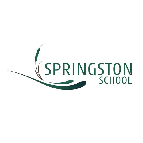 Springston Radio's avatar