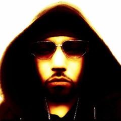 DJ PROPHECY BACHATA MIX 3