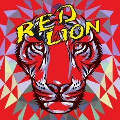 RED LION ★