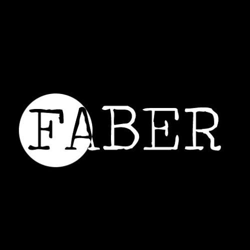Faber Beats's avatar
