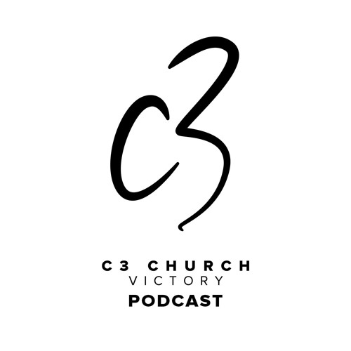 C3 Victory's avatar