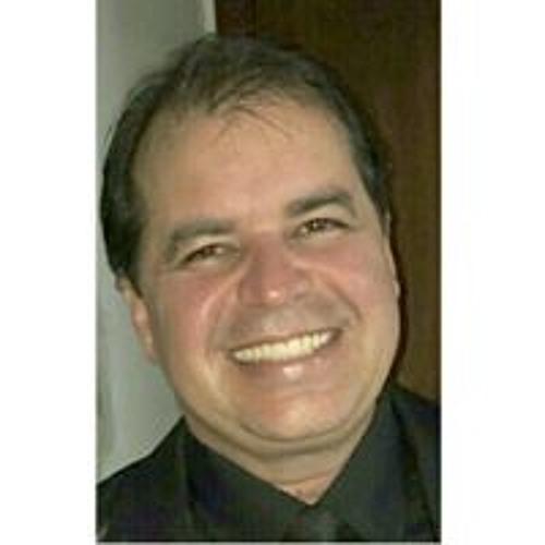 Mauricio Roncetti's avatar