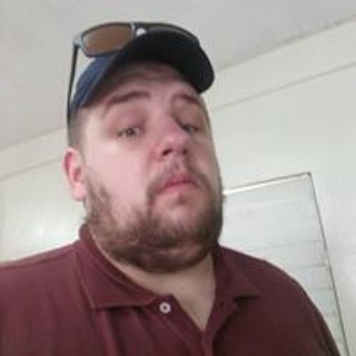 Jonathan Wallner's avatar