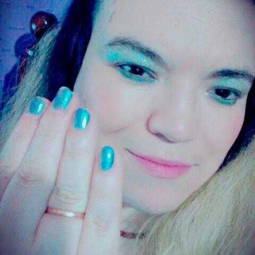 Natalia Delgado 6's avatar