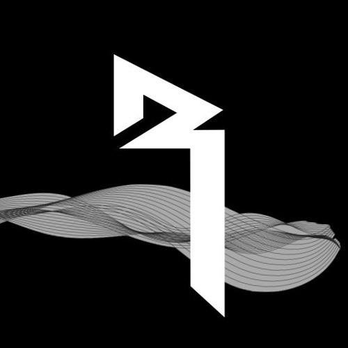RIDDNCE's avatar
