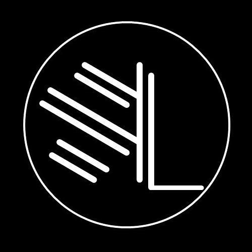 SARDINIAN LOVE's avatar
