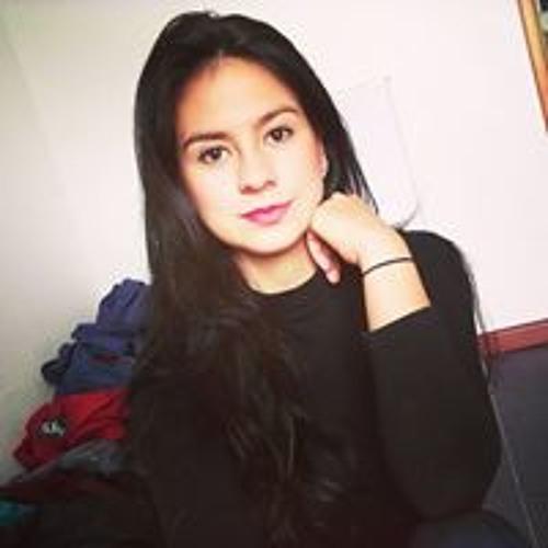 Karina Cadena's avatar
