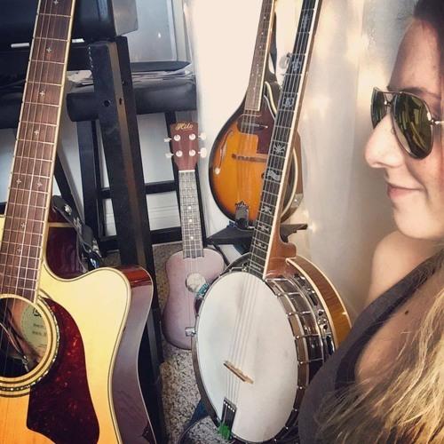 Maggie Mae Music's avatar