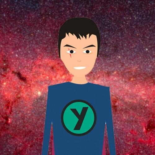 Yatin_Ag's avatar