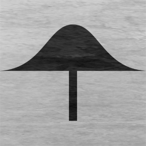 Moshroom's avatar