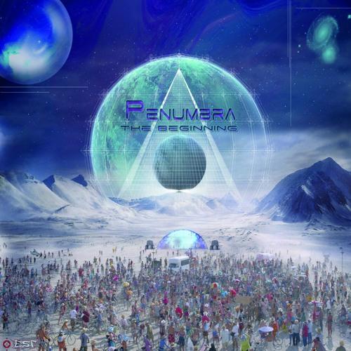 Penumbra ૐ's avatar