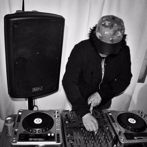DJ HARDRAVER ►◄'s avatar