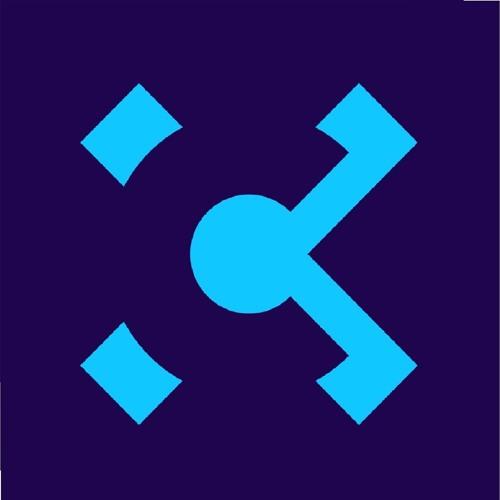 CrossCounterTV's avatar