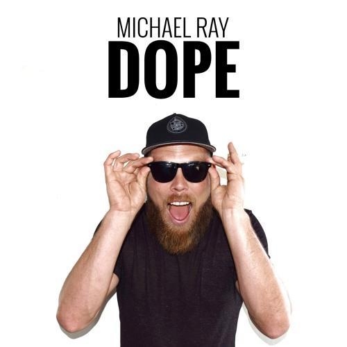 Michael Ray's avatar