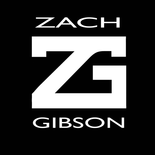 Zach Gibson Music's avatar