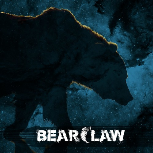 BearclawJohnson's avatar