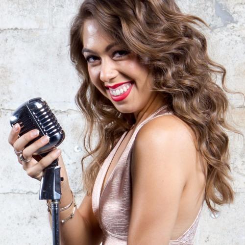 Tori Rossi's avatar